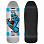 Santa Cruz SCREAMING HAND FOIL 9,35