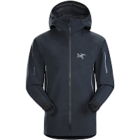 Arcteryx SABRE AR JACKET MENS ORION