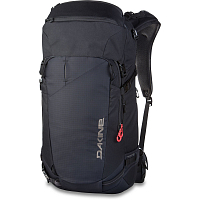 Dakine POACHER RAS BLACK