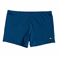 Quiksilver MAPOOL M MAJOLICA BLUE