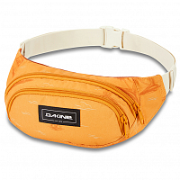 Dakine HIP PACK OCEANFRONT