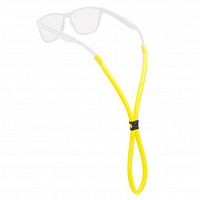 Chums HALFPIPE RETAINER YELLOW