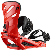 Salomon RHYTHM RED