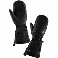 Bonus Gloves HI-TECH BLACK