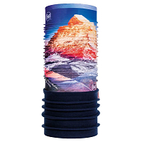 Buff MOUNTAIN COLLECTION POLAR MATTERHORN MULTI