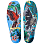 REMIND INSOLE CUSH DCP DUALITY ASSORTED