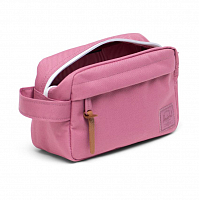 Herschel CHAPTER CARRY ON HEATHER ROSE