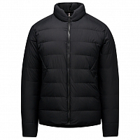 Veilance CONDUIT AR JACKET MENS BLACK