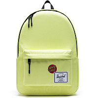 Herschel CLASSIC X-LARGE HIGHLIGHT SPEED WHEELS