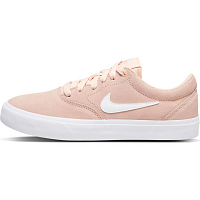 Nike WMNS NIKE SB CHARGE SUEDE WASHED CORAL/WHITE-WASHED CORAL-BLACK