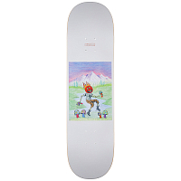 Baker TP JOLLY MAN DECK 8,5