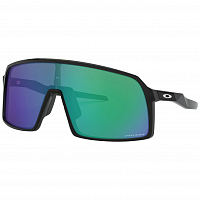 Oakley Sutro BLACK INK/PRIZM JADE