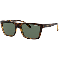 Arnette 0an4262 HAVANA/POLAR GREEN